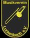Musikverein Luckenbach e.V.